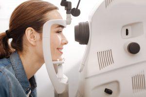 consultatii oftalmologice bistrita 2