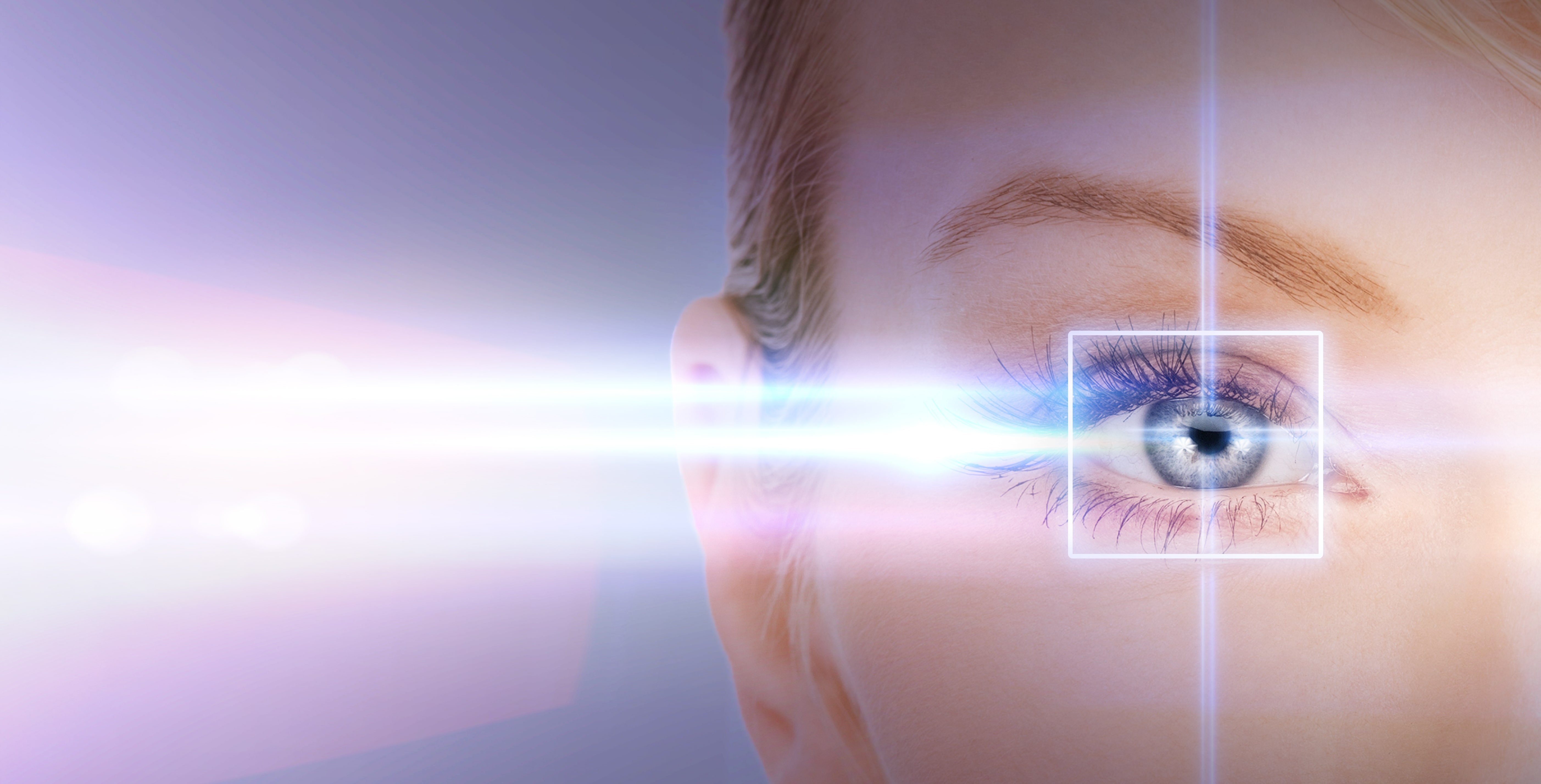 Laserul în oftalmologie - OftalmoMED - Clinică Oftalmologie Bistrița