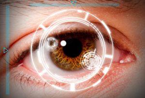 Investigații oftalmologice 2