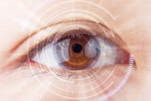 Operații oftalmologice 2
